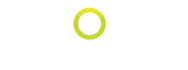 cropped-mikroscan-logo-1