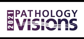 Pathology Visions