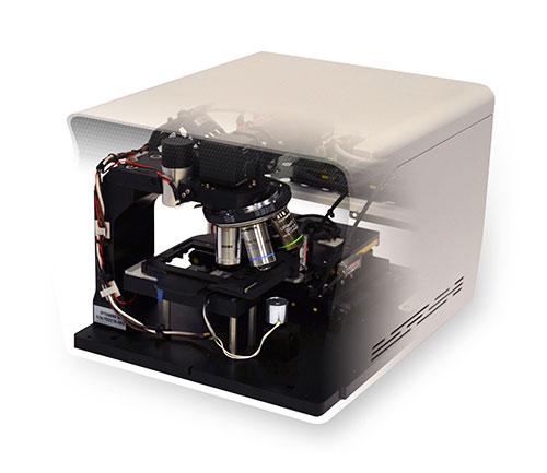 Mikroscan SL5-E